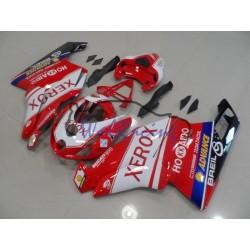 Ducati 749 999 2003-2004 Oem Xerox
