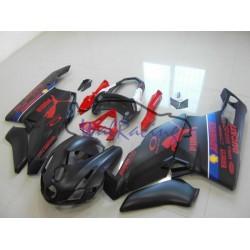 Ducati 749 999 2003-2004 Puma Fairing Kit