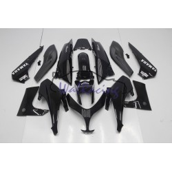 T-MAX 500 2008-2011 ALL GLOSS BLACK WITH STICKER (1)