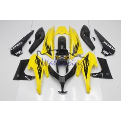 T-MAX 500 2008-2011 YELLOW AND BLACK (1)